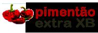 Pimentão XB - Colorau, Paprica, Pimentão Doce