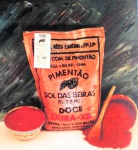 pimentao extra xb picante manuel rosa eusebio e filhos